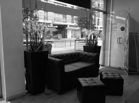 huiti me art rouen 76000. Black Bedroom Furniture Sets. Home Design Ideas