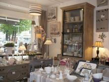 Fetes Des Meres 2015 Idees Cacdeaux A Rouen