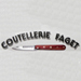 Coutellerie Faget