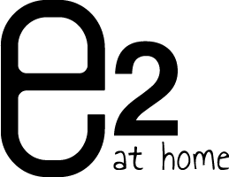 E2 at Home à Rouen