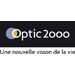 Optic 2000 à Rouen