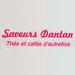 Saveurs Dantan à Rouen